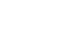 natureのカフェ