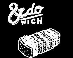 natureのサンドイッチ