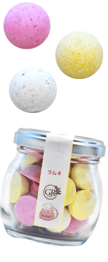 natureのセレクト商品 ビンfood ハーブソルト