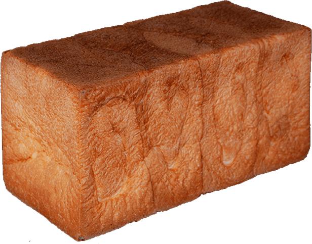 静岡の高級食パン「葵」