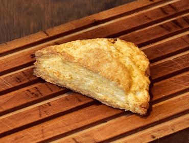ナチュールのパン(スコーン)