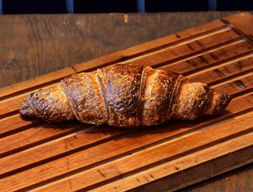 ナチュールのパン(クロワッサン)